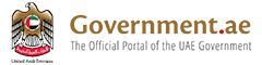 Government UAE-Government